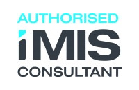 4Mayo - Authorised iMIS Consultant