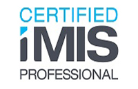 4Mayo - Certified iMIS Professional